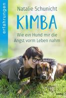 Natalie Schunicht: Kimba