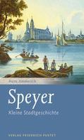 Hans Ammerich: Speyer