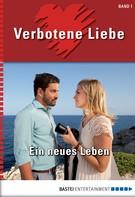 Liz Klessinger: Verbotene Liebe - Folge 01 ★★★★