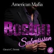 American Mafia. Boston Submission