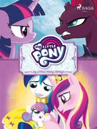 - Diverse: My Little Pony Storys