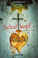Andreas Föhr: Schafkopf ★★★★