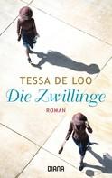Tessa de Loo: Die Zwillinge ★★★★