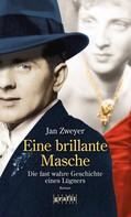 Jan Zweyer: Eine brillante Masche ★★★★
