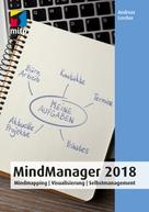 : MindManager 2018