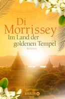 Di Morrissey: Das Land der goldenen Tempel ★★★★