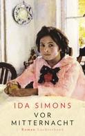 Ida Simons: Vor Mitternacht ★★★★