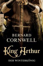 King Arthur: Der Winterkönig