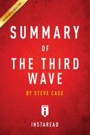 . Instaread: Summary of The Third Wave