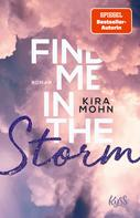 Kira Mohn: Find me in the Storm ★★★★