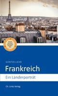 Günter Liehr: Frankreich ★★★★