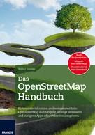 Walter Immler: Das OpenStreetMap Handbuch