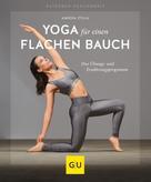 Amiena Zylla: Yoga für einen flachen Bauch