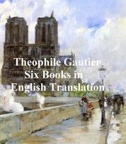Six Books in English Translation