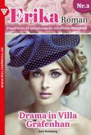Gert Rothberg: Erika Roman 2 – Liebesroman