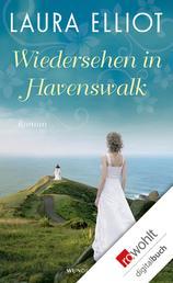 Wiedersehen in Havenswalk