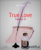 Ma Neko: True Love ★★★★
