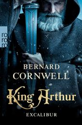 King Arthur: Excalibur