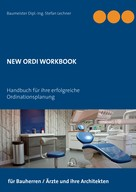 Stefan Lechner: New Ordi Workbook