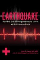Brian H. Casull: Earthquake