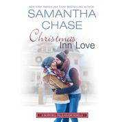 Christmas Inn Love - Silver Bell Falls, Book 5 (Unabridged)
