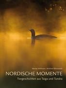 Werner Bollmann: Nordische Momente ★★★★