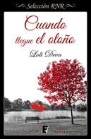 Loli Deen: Cuando llegue el otoño