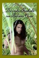 J. Walther: Die wahre Geschichte von Robinson Crusoe ★★★