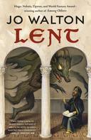 Jo Walton: Lent