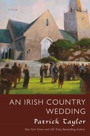 Patrick Taylor: An Irish Country Wedding ★★★★★