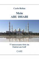 Carlo Reltas: Mein ABU DHABI