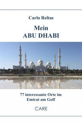 Mein ABU DHABI