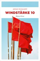 Arnd Rüskamp: Windstärke 10 ★★★★