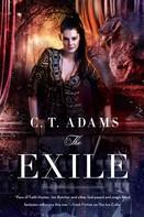 C. T. Adams: The Exile ★★★★