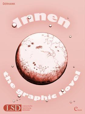 Innen – the graphik novel