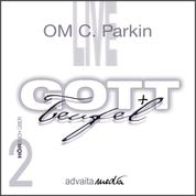 Gott + Teufel - Live