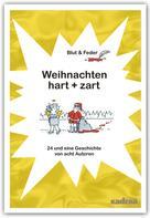Christoph Ernst: Weihnachten hart + zart ★★★