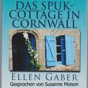 Das Spuk-Cottage in Cornwall