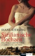 Diane Sterling: Sizilianische Hochzeit ★★★★