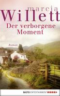 Marcia Willett: Der verborgene Moment ★★★★