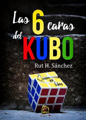 Las 6 caras del Kubo
