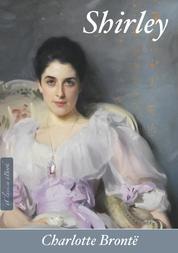 Shirley (Deutsche Ausgabe)