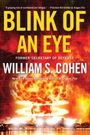 William S. Cohen: Blink of an Eye ★