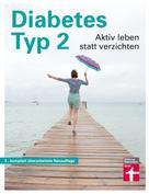 Dr. Ellen Jahn: Diabetes Typ 2