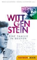 Brian McGuinness: Wittgenstein ★★