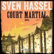 Court Martial (Unabridged)