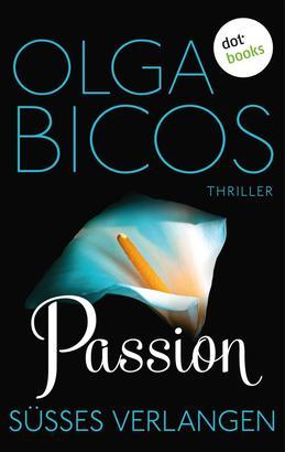 Passion - Süßes Verlangen