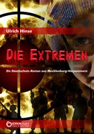 Ulrich Hinse: Die Extremen