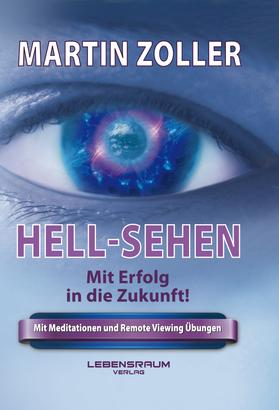 HELL-SEHEN