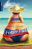 Nané Lénard: FriesenFlut ★★★★